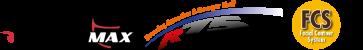 logos_image.png?v=2017-10-31-100345